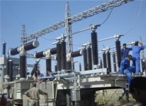 Iraq_electricityasweaswde