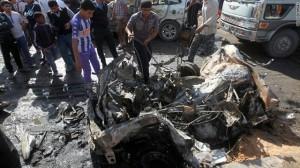 gal.Iraq.blast.jpg_-1_-1