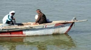 iraqi_fishers_17102010