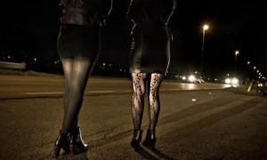 prostitutes_02