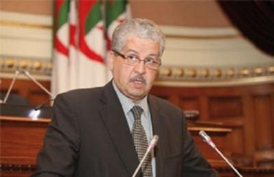 رئيس-الوزراء-الجزائري-عبد-المالك-سلال