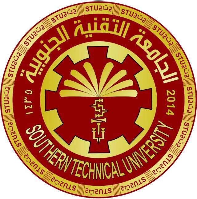 نتيجة بحث الصور عن الجامعة التقنية الجنوبية