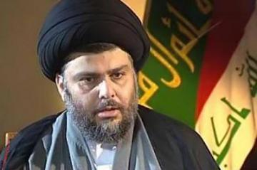 muktada-al-sadr