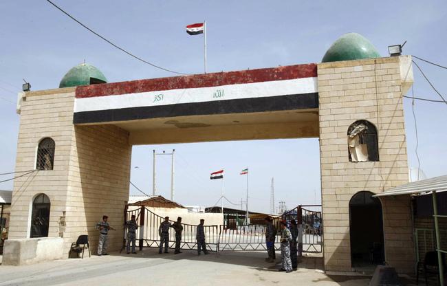 iraq-border-crossing-650_416