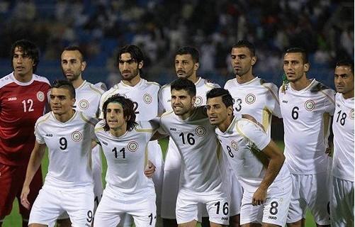 منتخب-العراق-جديد-501x320