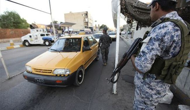رفع حظر التجوال بشكل كلي عن محافظة البصرة
