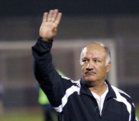 المدرب-العراقي-اكرم-سلمان