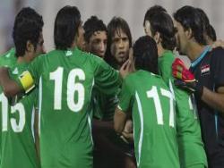 المنتخب-الاولمبي-العراقي