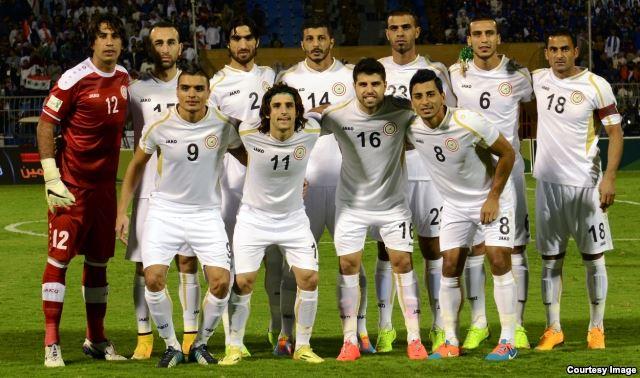 المنتخب-العراقي-في-خليجي22