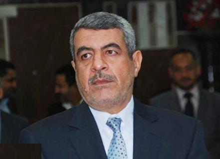 خلف عبد الصمد