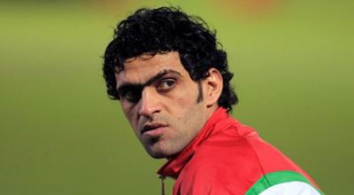علي-حسين-رحيمة