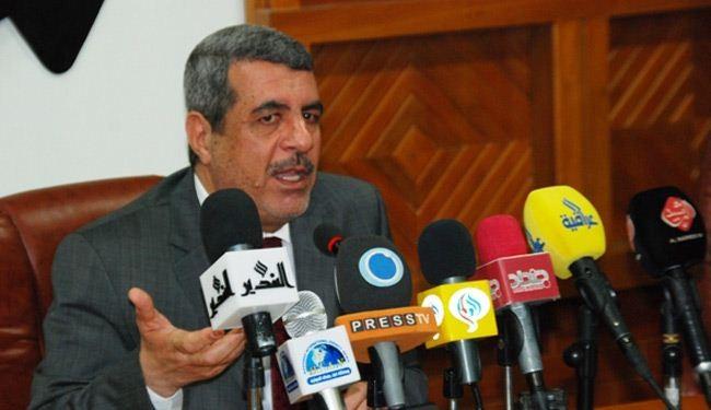 حزب الدعوة: المالكي مرشحنا الوحيد ولم نتراجع عنه
