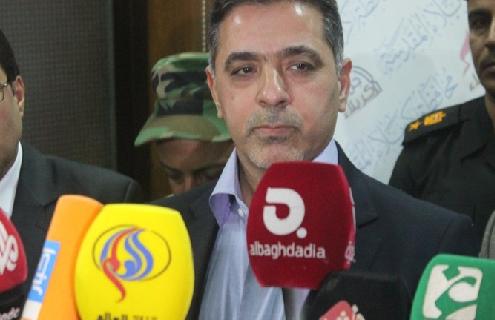 وزير-الداخلية-العراقي-1-495x320