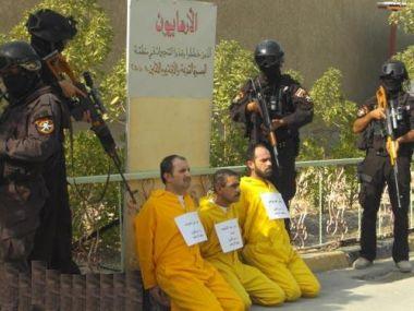 arrest_detainee_in_basra_14052011