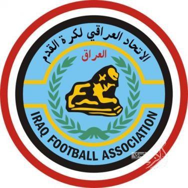 الاتحاد-العراقي