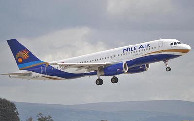 nile-air-plane-airbus-