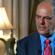 مؤيد اللامي يجدد باسم 20 الف صحفي عراقي رفضه التعامل مع استفتاء بارزاني ونتائجه