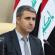 """نائب رئيس البرلمان يصف تأسيس الدولة الكردية """"بالكذبة"""" ويهاجم نتائج الاستفتاء"""