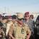 السعدي يدعو القوات الأمنية إلى حماية المقرات الكردية في خانقين وجلولاء