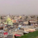 عشرات العوائل الكردية تعود لكركوك بعد نزوحها الى أربيل والسليمانية