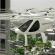دبي تطلق تجربة أول تاكسي طائر في العالم   نقل جوي