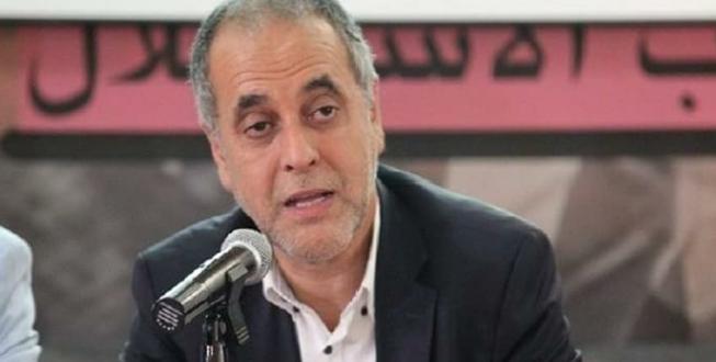 نقيب الصحفيين المغاربة: الصحفيون العراقيون كانوا في المقدمة بمواجهة الارهاب