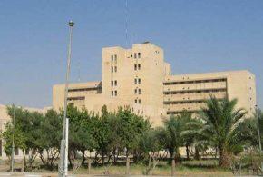 صحة ميسان : تعلن عن أجراء فحص القلب الوظيفي لاول مرة في العراق
