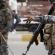 مقتل شاب بهجوم مسلح شمال البصرة