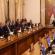 رئاسة الجمهورية تطالب باستمرار وزيادة الدعم الدولي لحاجة العراق له