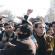 اندلاع احتجاجات جديدة وسط طهران
