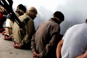 القبض على 47 مطلوباً من مرتكبي الجرائم الجنائية في البصرة