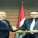 الطيران المدني يوقع عقد جباية الطائرات العابرة للأجواء العراقية مع منظمة الآياتا الدولية