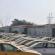 التجارة: تعلن عن بيع السيارات بالاقساط لموظفي الوزارات كافة