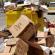 بعد تكليف البلدية .. مجلس البصرة يرفض عودة شركة التنظيف والاخيرة تؤكد اتفاقها مع المحافظ