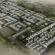 استثمار البصرة تمنح شركة أردنية إجازة لإقامة أكثر من 1500 وحدة سكنية