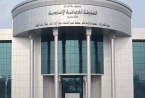 المحكمة الاتحادية : رد الطعن بعدم دستورية قرار تمليك أراض بأسعار رمزية