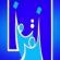 مفوضية الانتخابات تعتبر السبت دواما رسميا لجميع موظفيها في بغداد والمحافظات