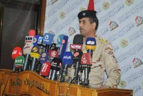 شرطة كربلاء تعلن نجاح الخطة الامنية لعيد الفطر المبارك