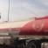 البصرة تضبط عجلتين تستخدمان في تهريب النفط