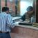 مصرف الرافدين يطلق سلف موظفي الدولة عن طريق البطاقة الالكترونية