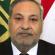التيار الصدري : ليس من حق اي شخصية سياسية ابطال نتائج الانتخابات