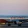 شركة طيران روسية تبدأ رحلاتها المباشرة بين موسكو وبغداد بعد انقطاع 14 عام