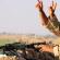 المهندس: الحشد سيبقى لحماية العراق من أي خطر ارهابي