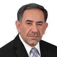 شواك يقترح حل الازمة السياسية في مجلس البصرة بان يقدم نائب رئيس المجلس استقالته او إعفائه من منصبه