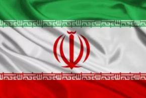 ايران تنفي وضع قيود على تأشيرات دخول للعراقيين