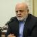 سفير ايران في بغداد يؤكد ان العقوبات على بلاده ستضر بمصالح العراق