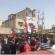 البصرة .. قائمقام قضاء المدينة ينفي سقوط ناحية عز الدين سليم بيد العشائر ويؤكد وفاة متظاهر