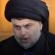 الصدر يهدد باللجوء الى المعارضة في حال استمرار القوى في النهج السياسي الفاسد