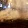 """القاء القبض على متهمين بحرق المقار الحكومية بالبصرة ووصول قوة عسكرية """"كبيرة"""" للمحافظة"""
