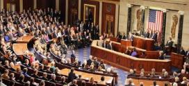 الكونغرس بصدد فرض عقوبات على فصائل عراقية تدعمها إيران